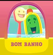 Bom Banho