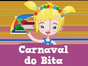 Carnaval do Bita