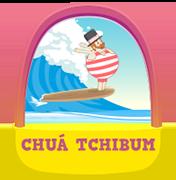Chuá Tchibum